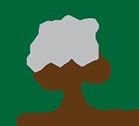 Achieve Tuition Logo